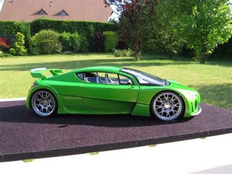 buy peugeot car peugeot rc concept car tuning solido diecast model car 1