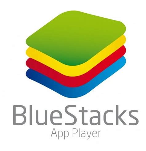 bluestacks pc download windows 7 bluestacks for pc free download for windows xp 7 8