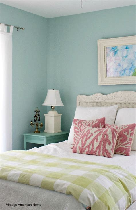 watery paint color fixer farmhouse look paint colors decorate like