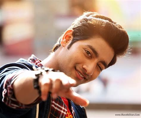 sairat hd photos com akash thosar sairat movie actor photos biography images