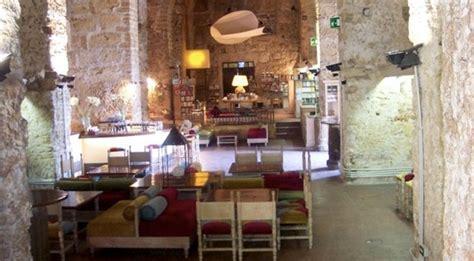 librerie a palermo caff 232 con libreria i caf 232 in tutta italia con libreria