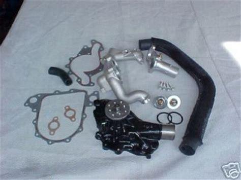 94 96 6 5 turbo diesel cooling upgrade kit ssdiesel