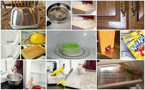 15 kitchen hacks that make life easier genius kitchen cleaning hacks that will make your life easier