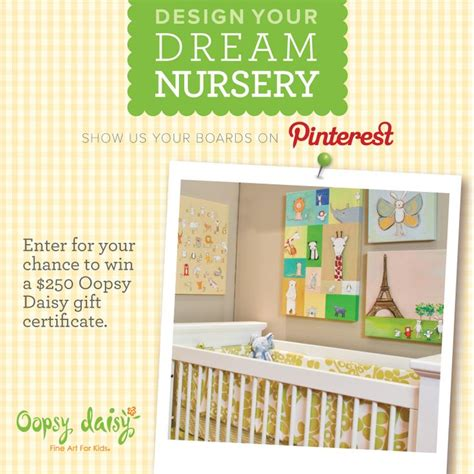 nursery design contest 42 best design your dream nursery contest images on