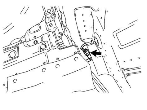 repair guides anti lock brake system wheel speed sensors autozone com