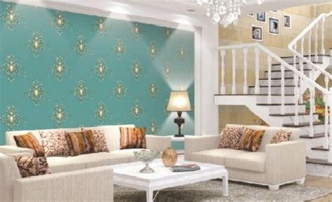wallpaper dinding harga per meter harga wallpaper dinding per roll dan per meter denah rumah