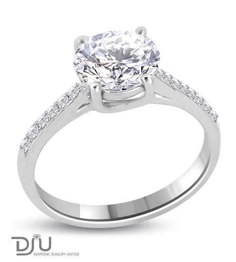 2 Carat Ring by Engagement Rings 2 Carat Images