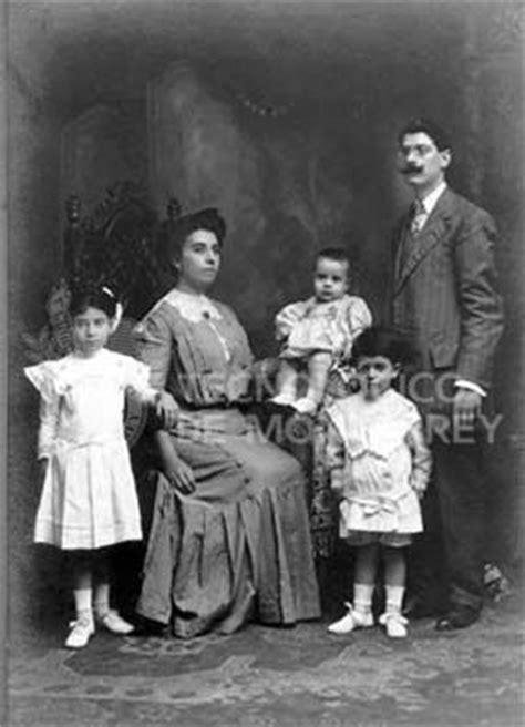 Colecciones Patrimoniales: A-Sandoval-Lagrange