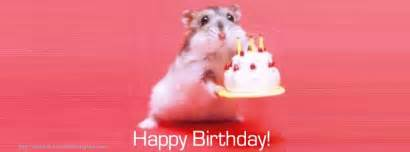 joyeux anniversaire basco