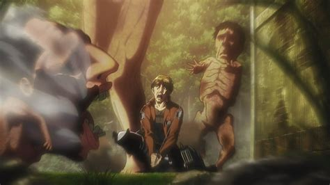 attack on titan fan unblocked attack on titan wiki on quot attack on titan episode