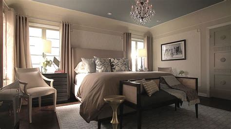 jeff lewis bedroom designs by jeff lewis design jeff lewis designs pinterest