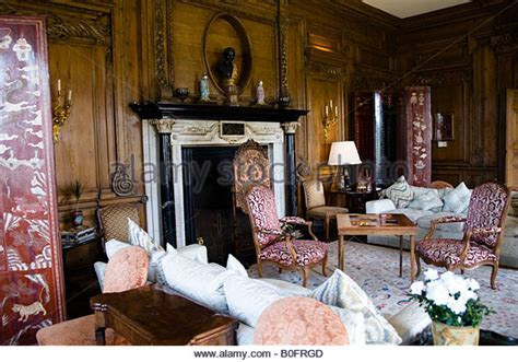livingroom leeds leeds castle room kent stock photos on where to stay in