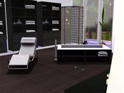 sims 3 schlafzimmer sims haeuser inspirationen kreatives haus design