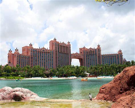 best hotels in bahamas bahamas luxury hotels bahamas 5 star hotels