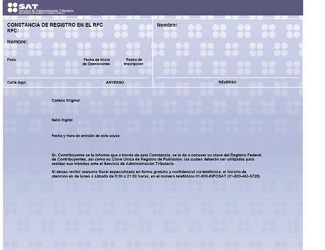 fiscalia publicaciones rgimen de incorporacin fiscal libro nuevo regimen de incorporacion fiscal descargar