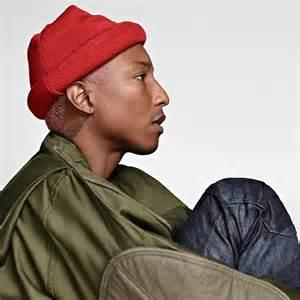 And Williams Pharrell Williams Tour Dates 2017 Upcoming Pharrell