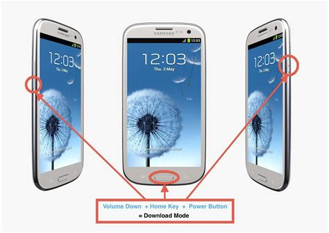 resetting battery galaxy s4 how to root your samsung galaxy s3 and flash stock roms
