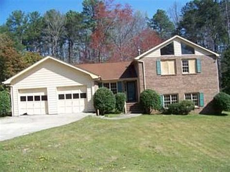 houses for sale in riverdale ga riverdale georgia reo homes foreclosures in riverdale georgia search for reo