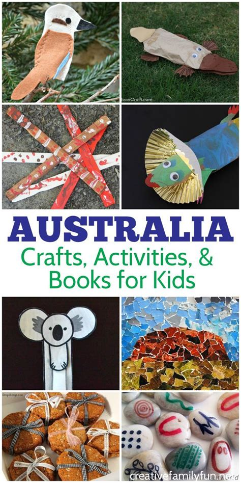 christmas art projects in austrailia best 25 australia crafts ideas on gift baby boy and and