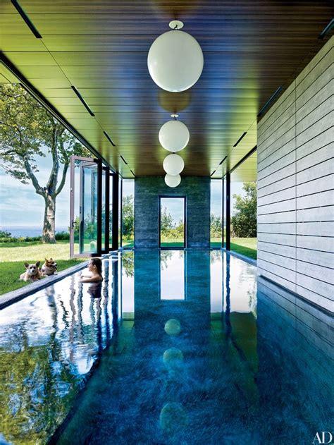 modern pools   minimalist splash modern pools