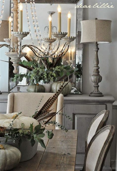 luxe mix in a bedroom rustic glam pinterest best 25 dining room design ideas on pinterest rustic