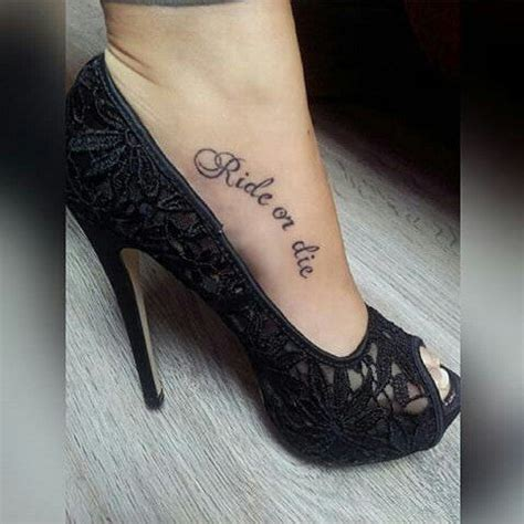 ride or die tattoos designs best 25 ride or die ideas on cars