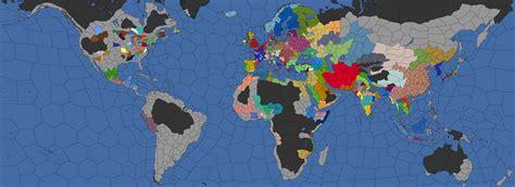 europa universalis 4 africa map gro 223 e eu4 diplomatie runde 1 strategie zone de