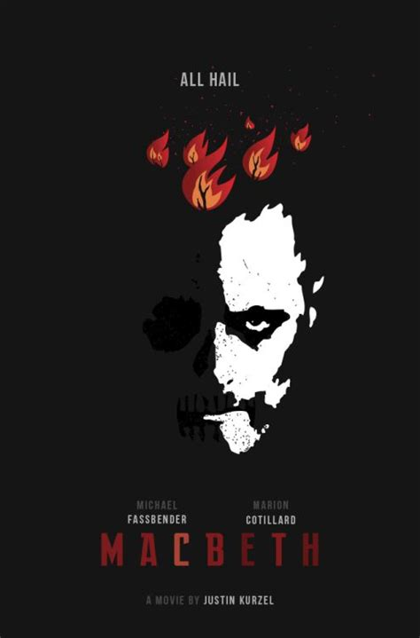 macbeth themes in movies 1000 ideas about macbeth themes on pinterest macbeth