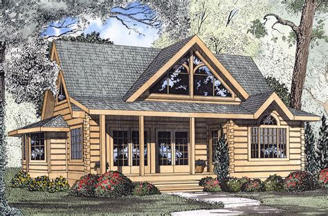 comfort cabin comfort cabin 5999nd architectural designs house plans