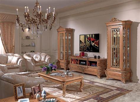 mobili vetrinette vetrinetta in legno e vetro stile classico idfdesign