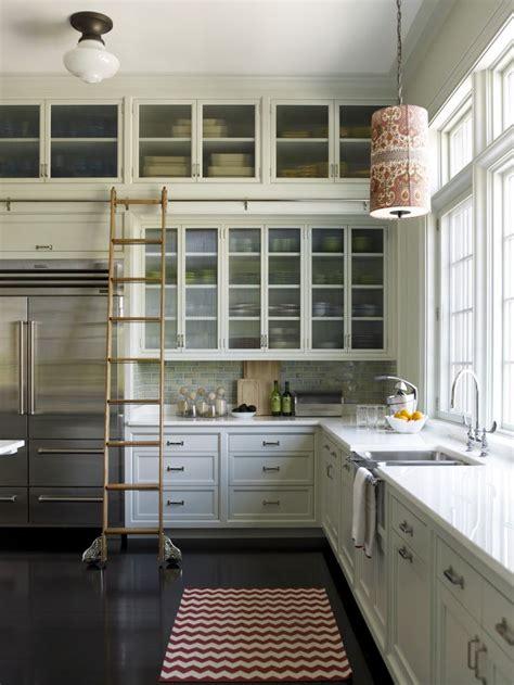 library ladder in kitchen library ladder in kitchen kitchen