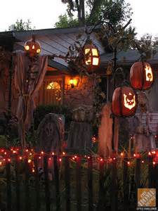 Outdoor Decorations For Halloween Halloween Yard Decoration Woodworking Projects Amp Plans