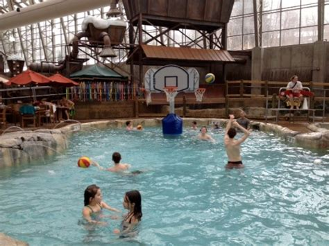jay peak pump house jay peak waterpark vermont winter escape new england today