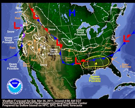The Cleo East Nashville tennessee weather map wisconsin map