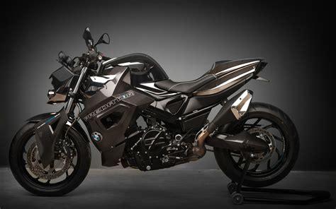 imagenes hd motos fondo de pantalla predator moto hd