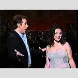 Jessica Seinfeld Wife | 480 x 360 jpeg 15kB