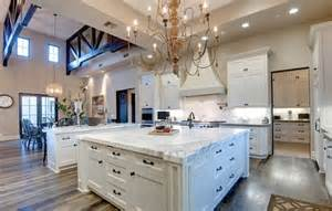 Home Design In Inside luxury home design inside the house of britney spears