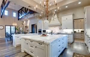home design inside luxury home design inside the house of