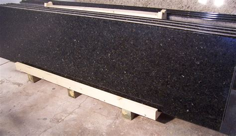 Prefabricated Granite Countertops by Prefabricated Granite Countertops Uba Tuba Bestofhouse