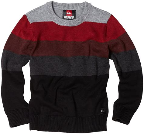 Sweater Boys sweaters best picks for winter seekyt