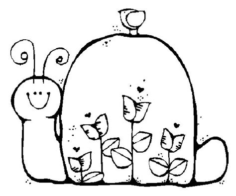 snail coloring pages preschool snail coloring pages coloringpagesabc com
