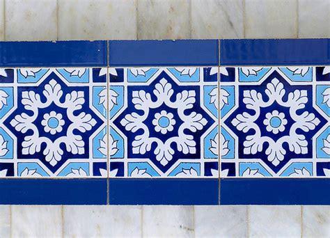 islamic pattern habibah agianda flickr islamic patterns ghauri s tomb pakistan flickr photo