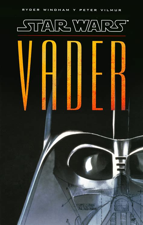 libro star wars the rescue el libro de la semana vader sleepydays
