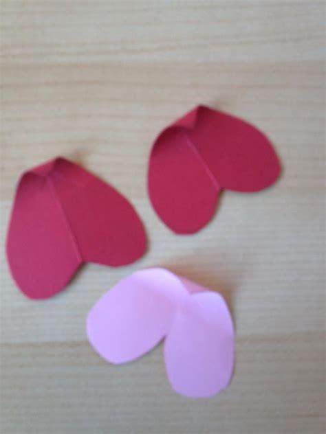 fiori in carta come realizzare fiori con la carta non sprecare