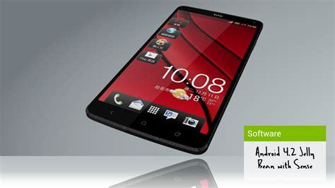 Hp Htc Concept htc m7 concept rendering emerges