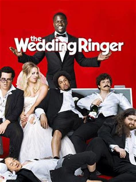 Wedding Ringer by The Wedding Ringer Calls And Auditions