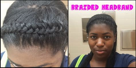 braiding hair take out houston hairstyles after taking out braids