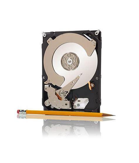 Hardisk Laptop Wd 250gb western digital hgst 250gb laptop drive