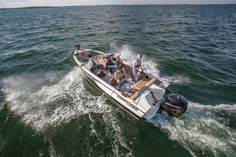 crestliner boats specifications crestliner boats for sale boats