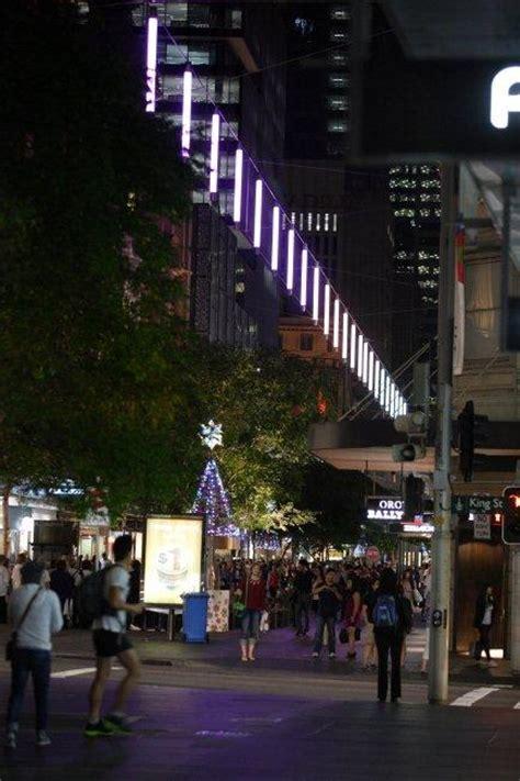 outdoor lights sydney outdoor lights sydney sydney lights outdoor lighting id